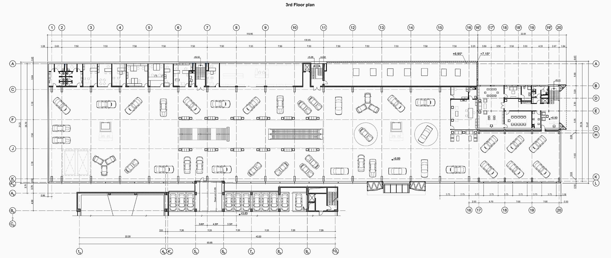 showroom_3_floor_wEB.jpg