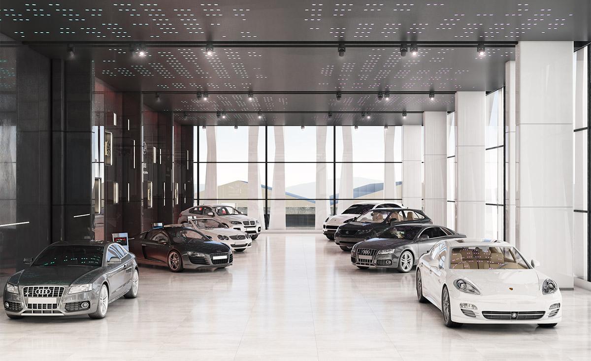 showroom_4.jpg