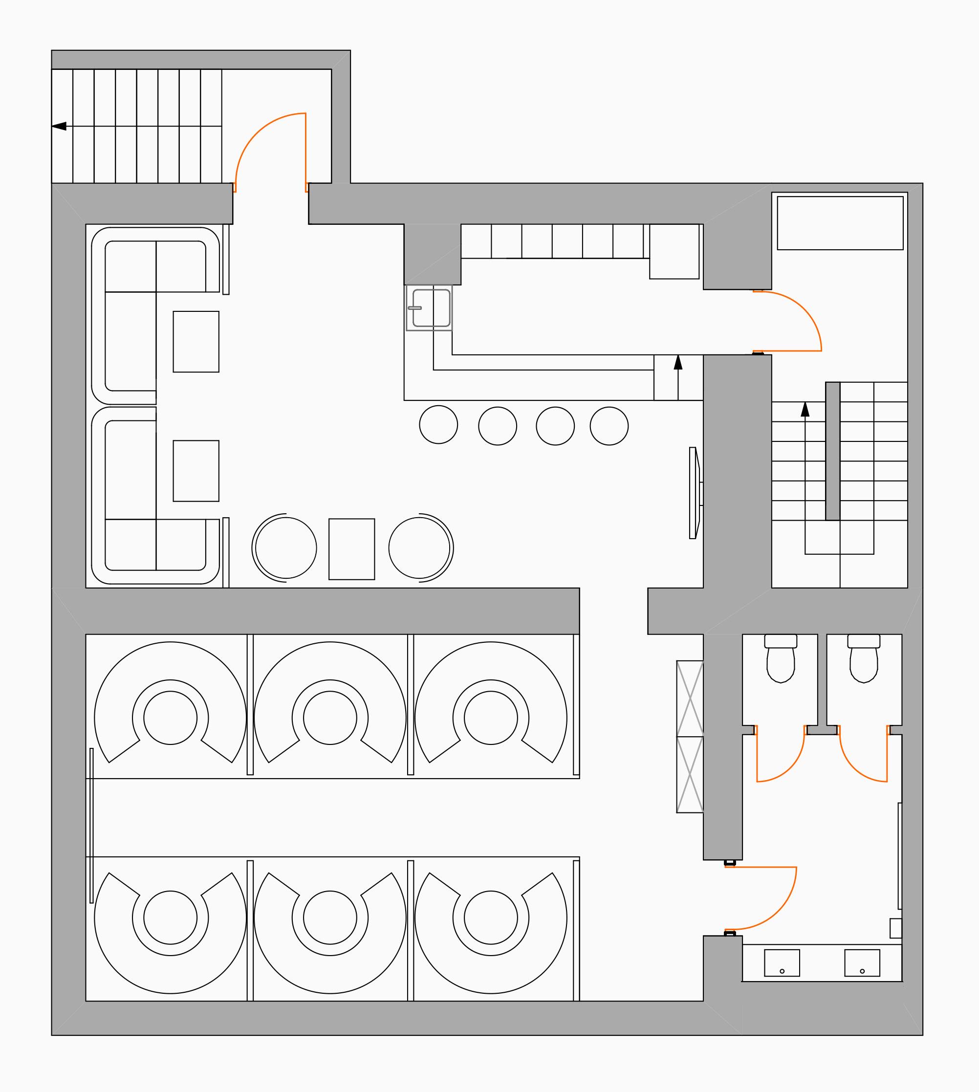 Bar_Floor plan.jpg