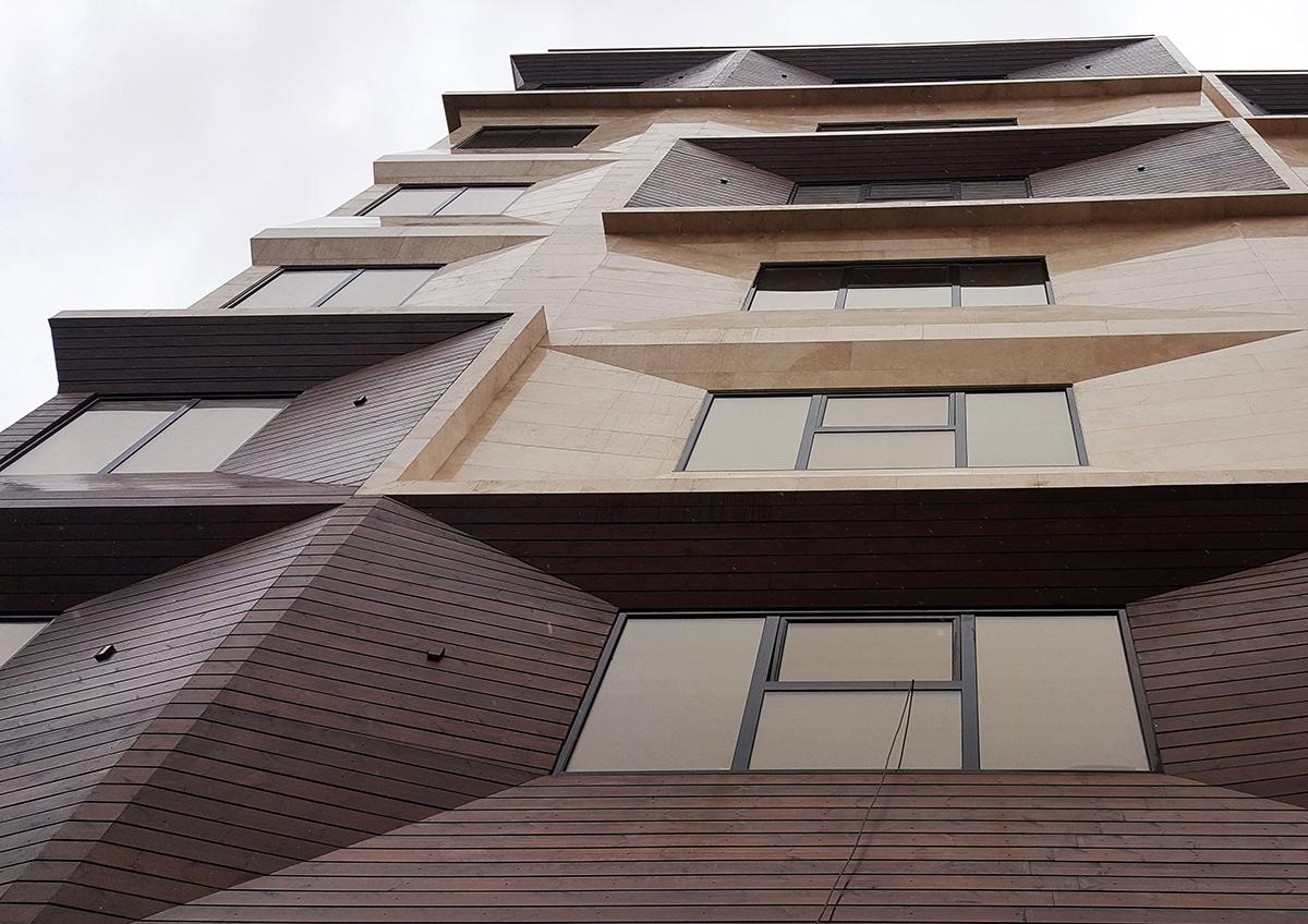 Facade_Azari_architects