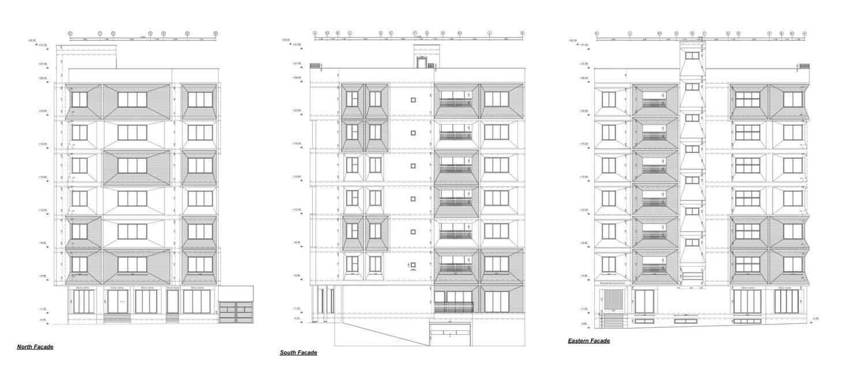 facade_design_azari_architects