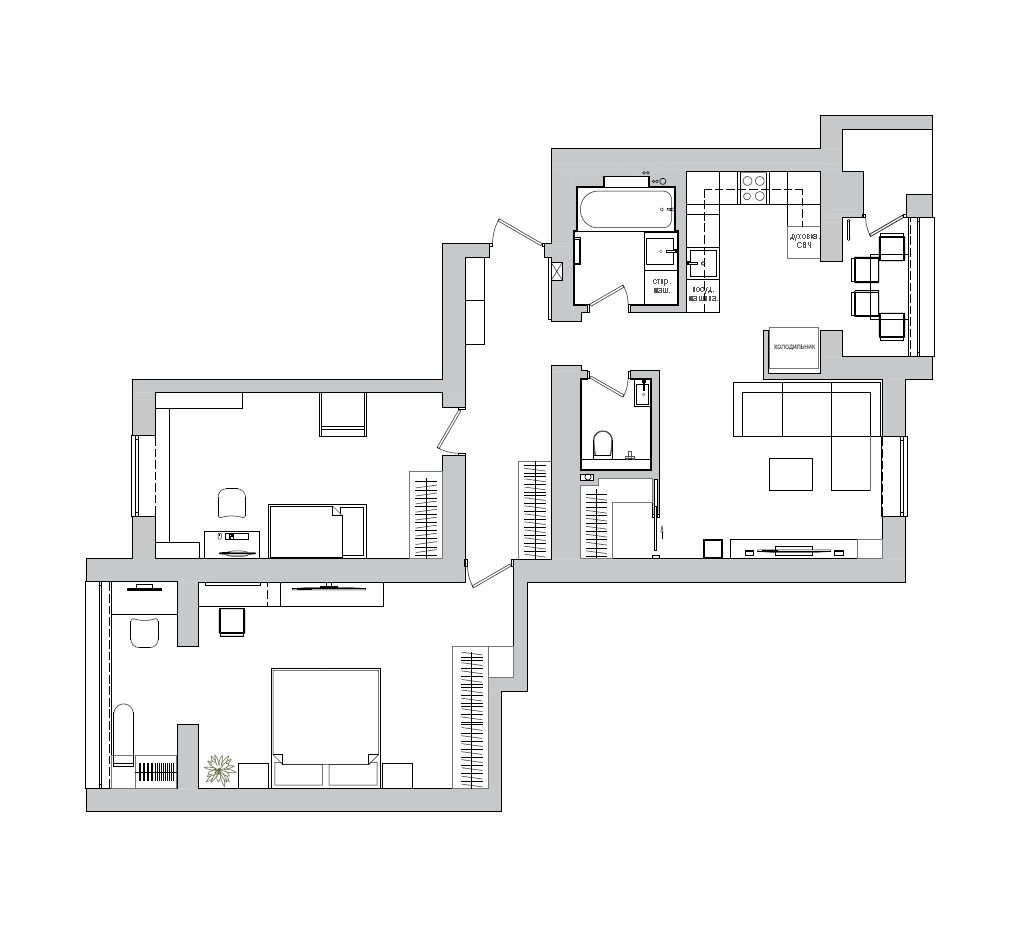 План мебели.jpg