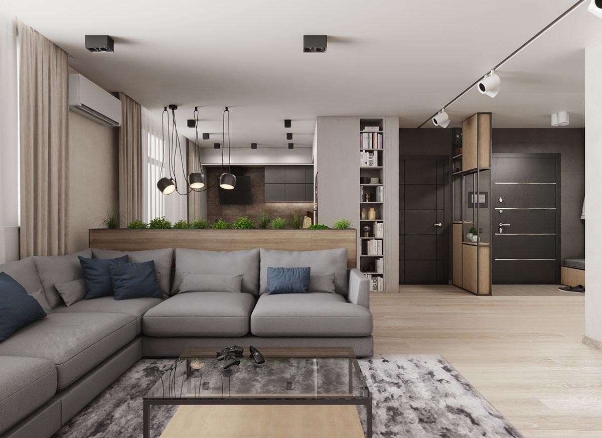 8_living room.jpg