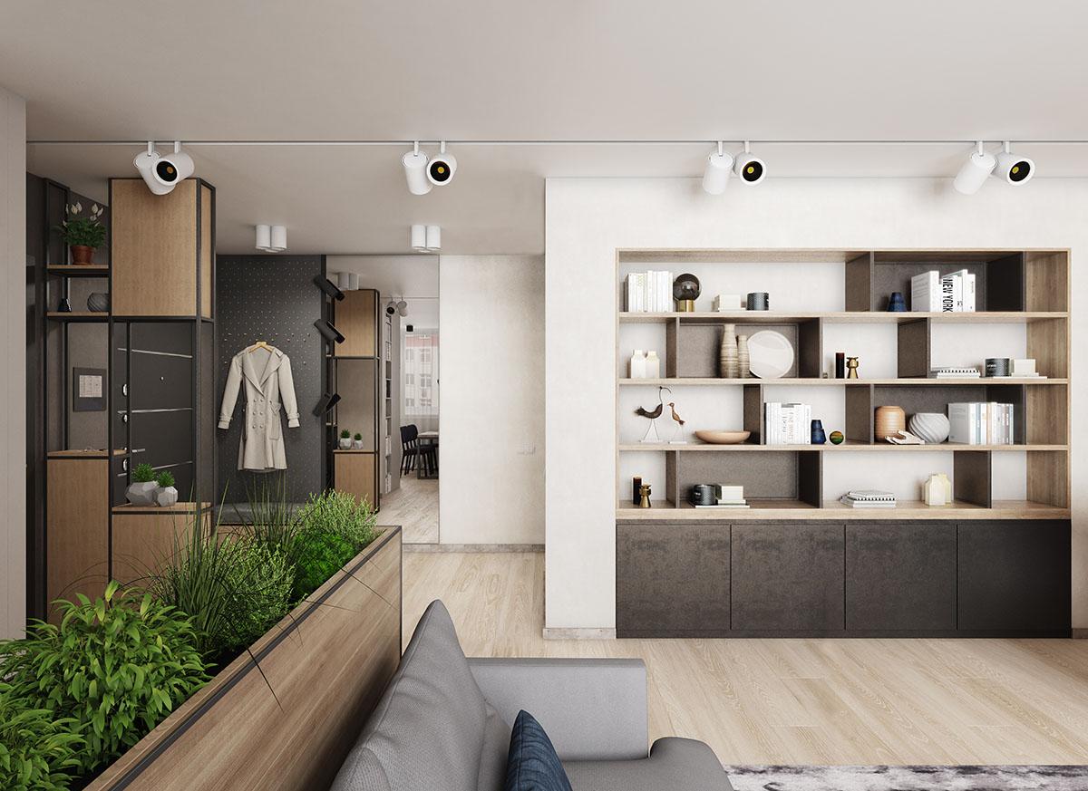 9_living room.jpg