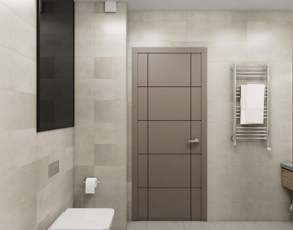 30_bathroom.jpg