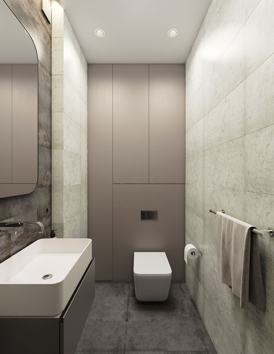 16_small bathroom.jpg