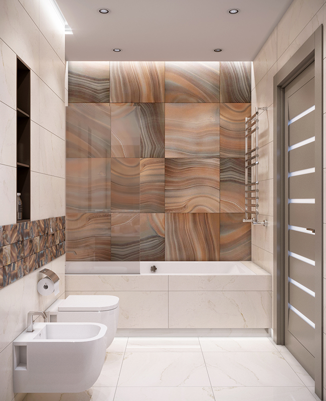 30. Ванная комната ракурс 3.jpg