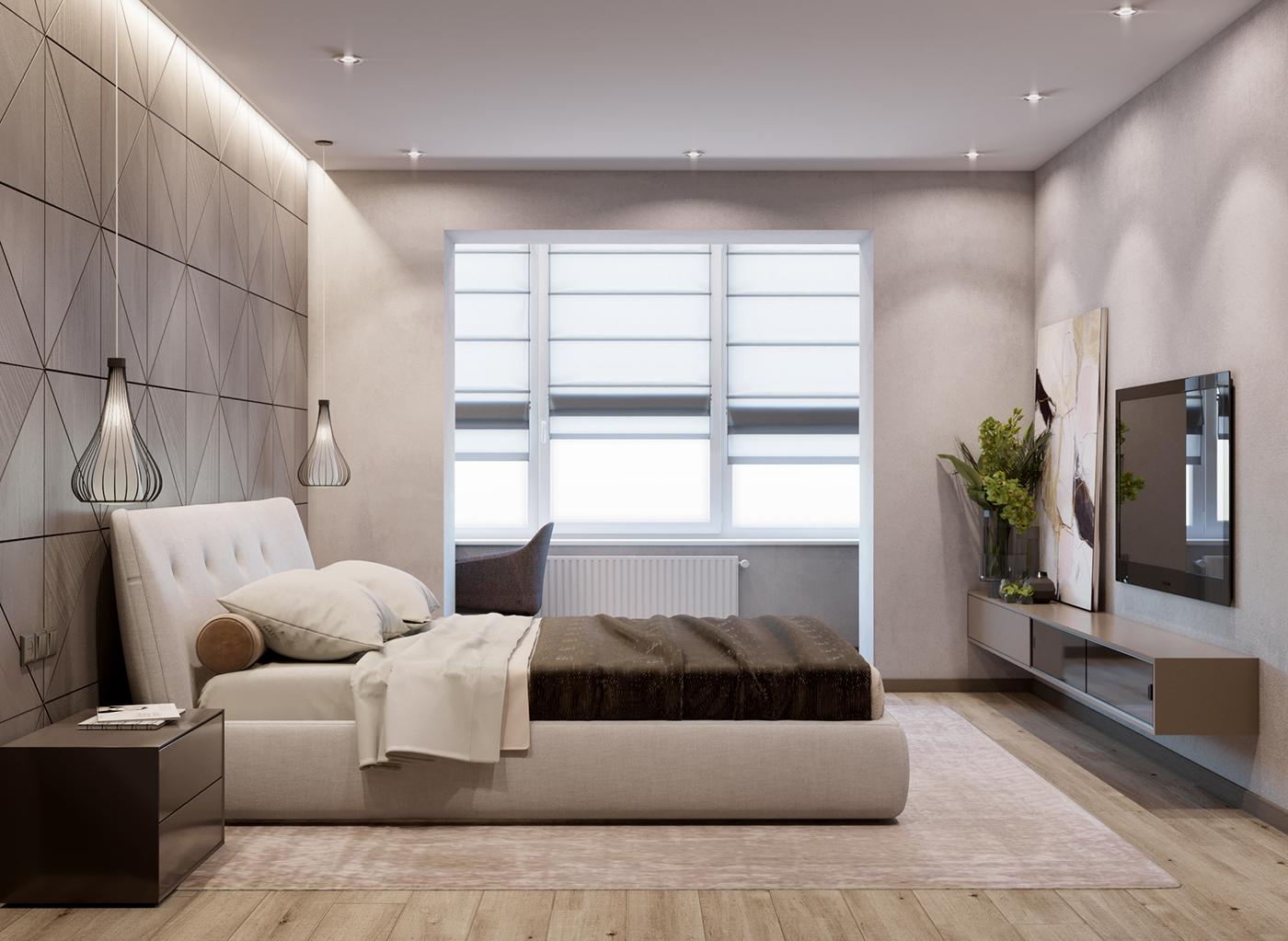 9. Спальня ракурс 1.jpg