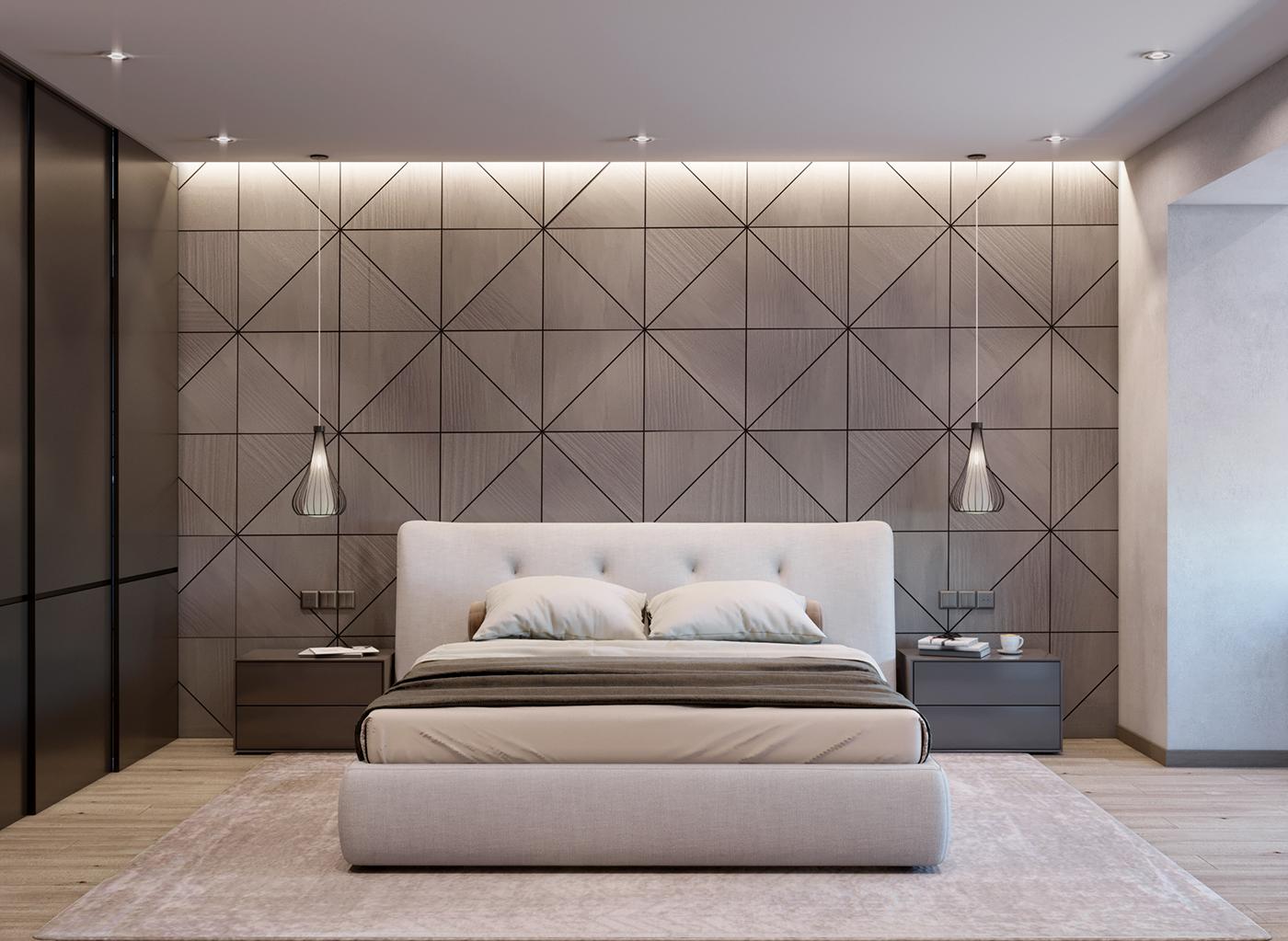 10. Спальня ракурс 2.jpg