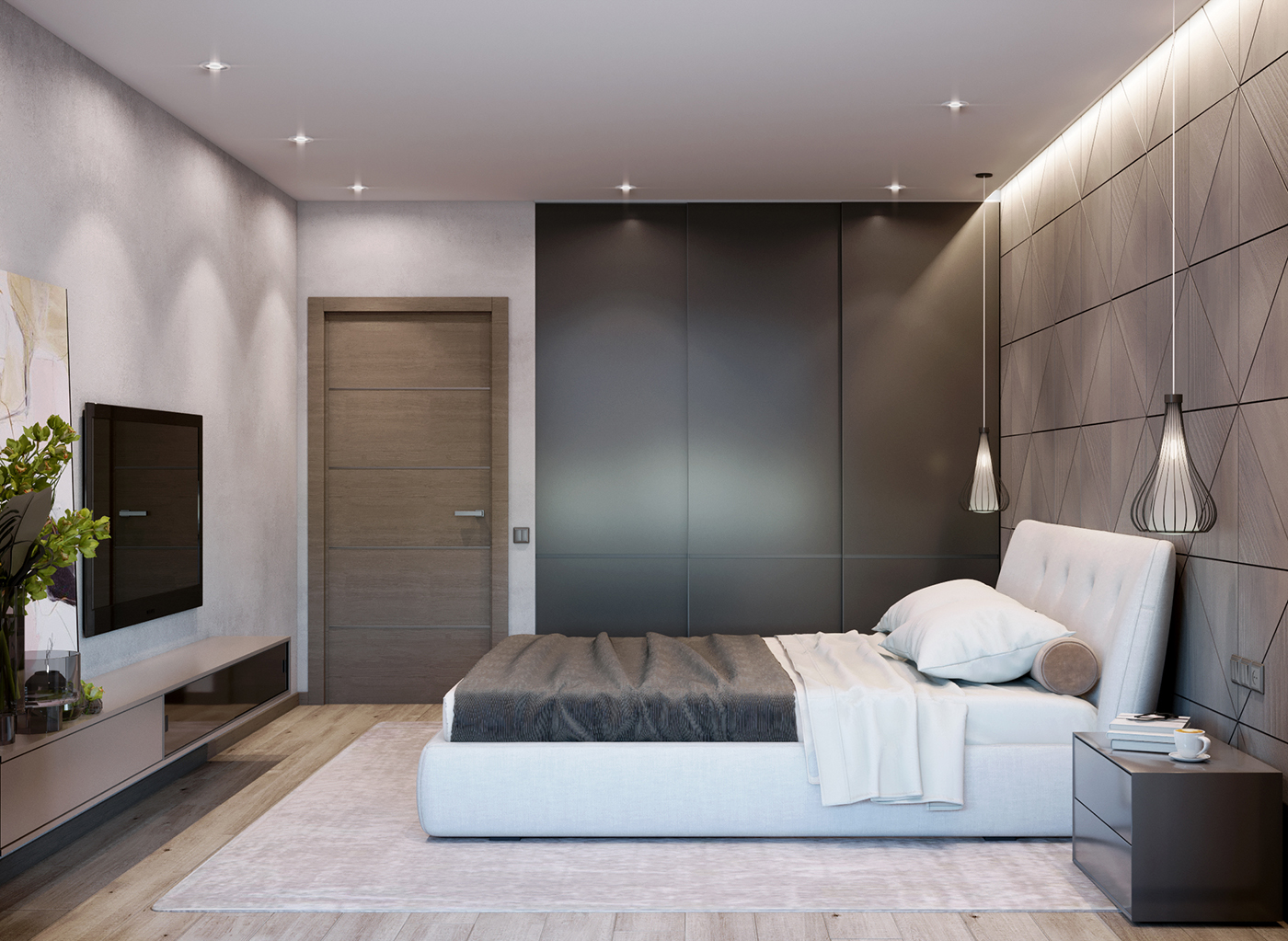 11. Спальня ракурс 3.jpg