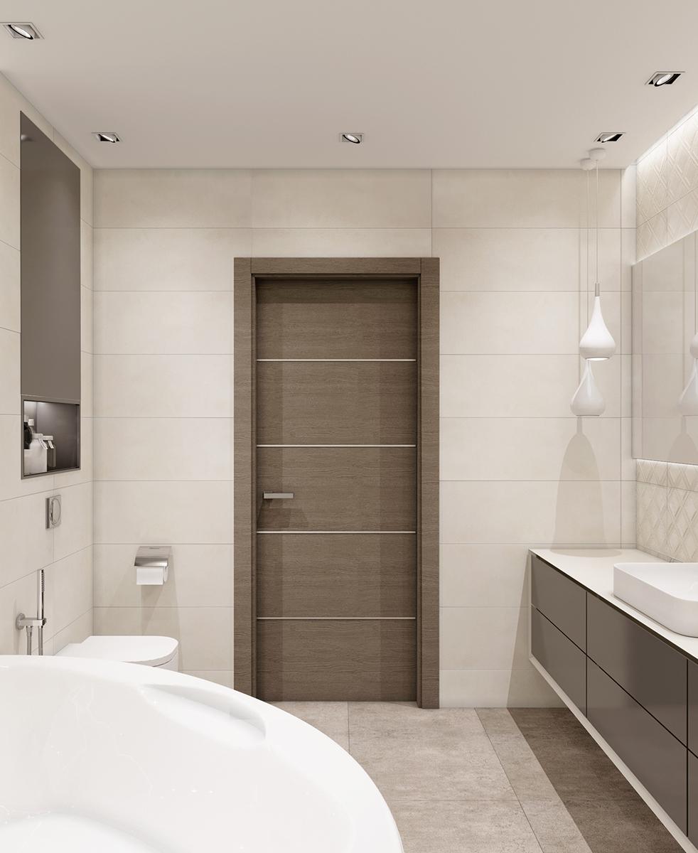 16. Ванная комната ракурс 2.jpg