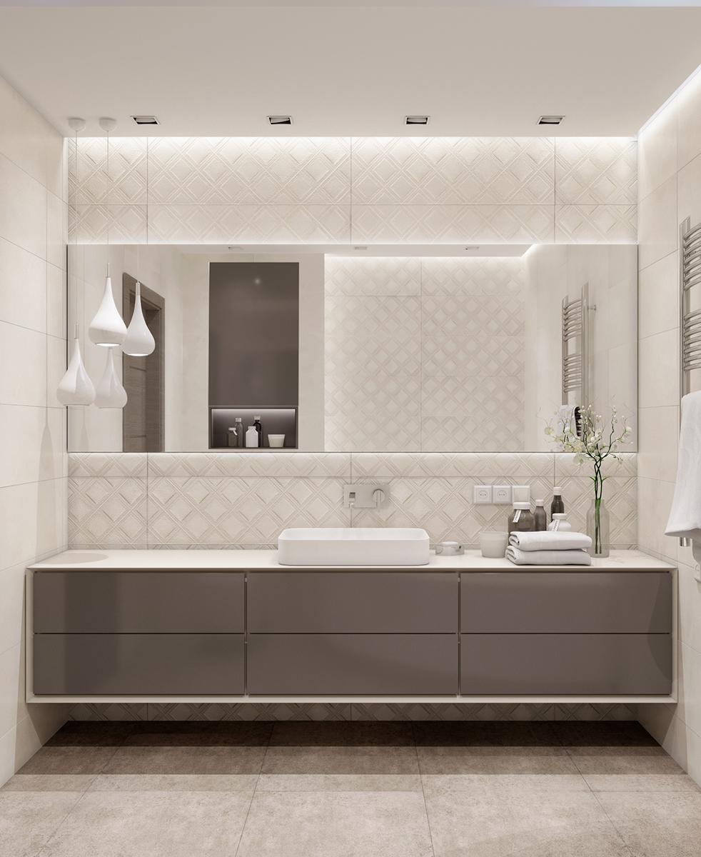 15. Ванная комната ракурс 1.jpg