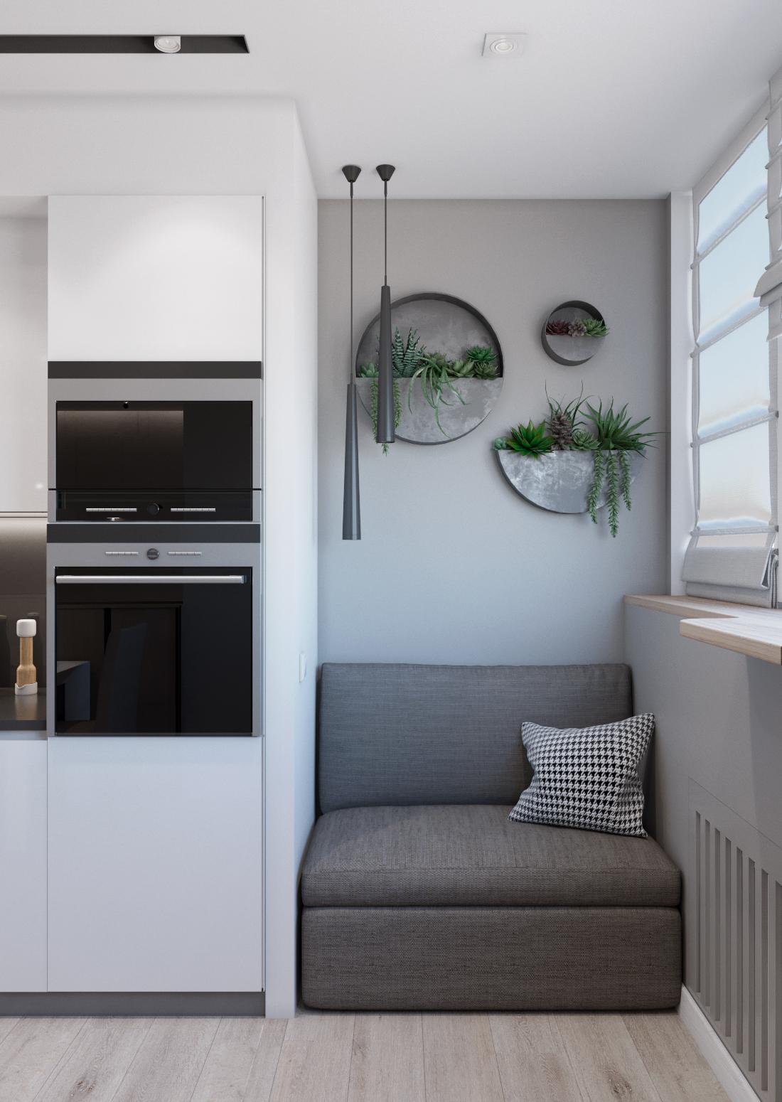 Кухня-гостиная ракурс 2.jpg