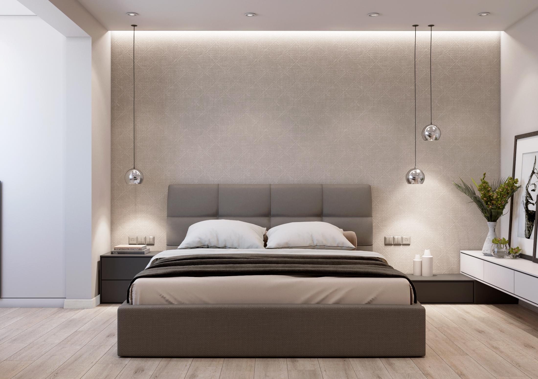 Спальня ракурс 1.jpg