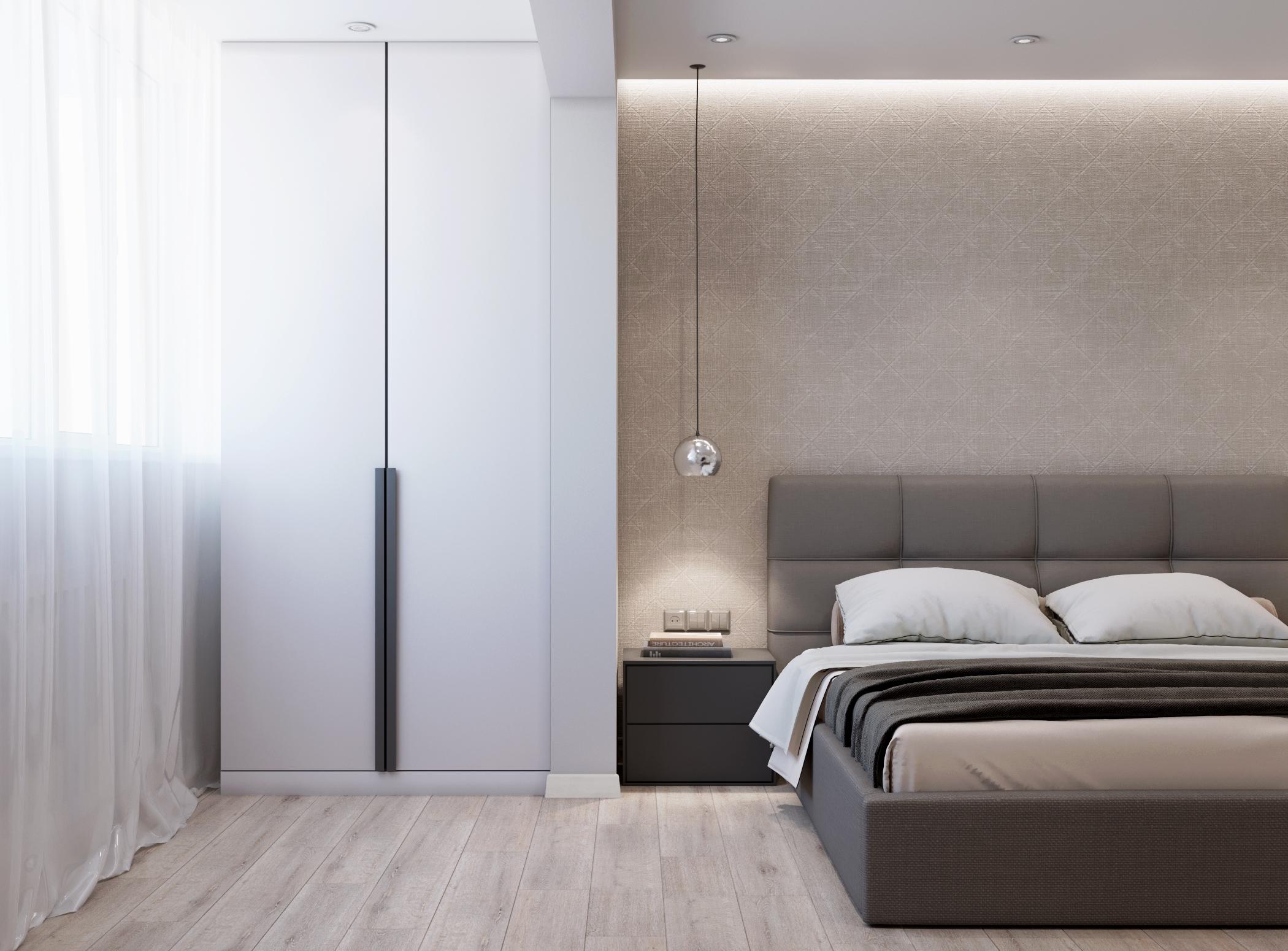 Спальня ракурс 4.jpg