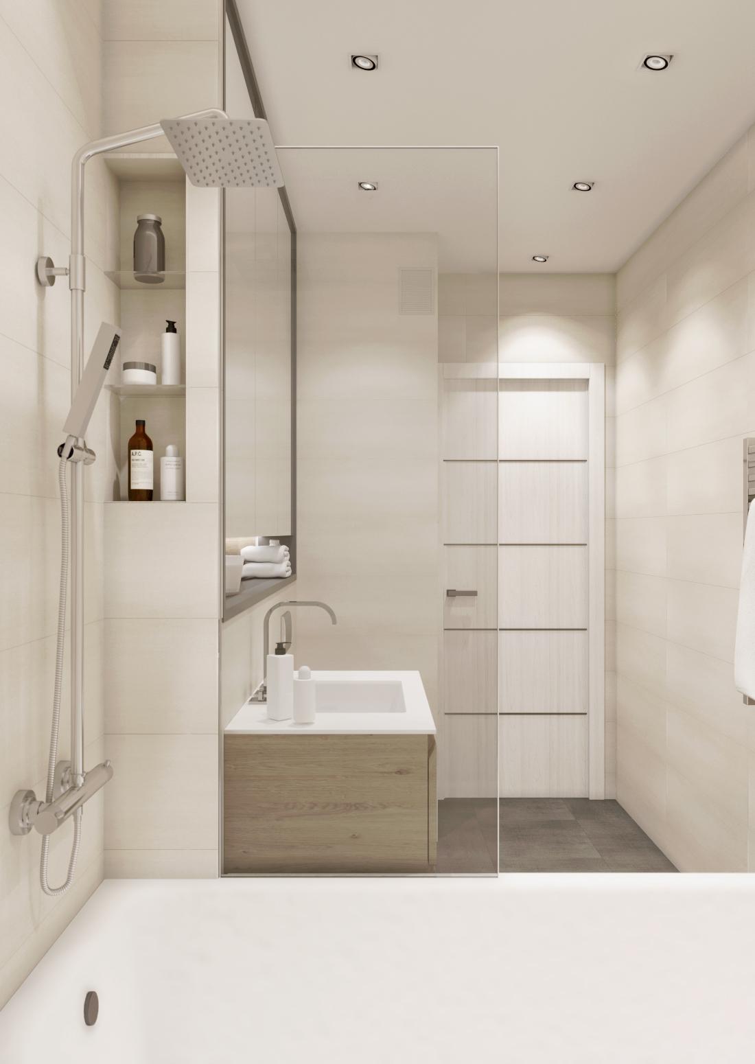 Ванная  комната ракурс 2.jpg