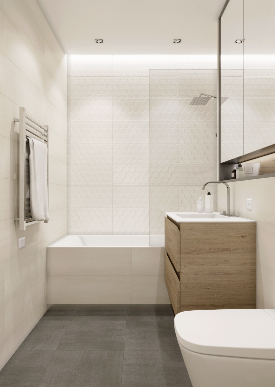 Ванная  комната ракурс 2.png