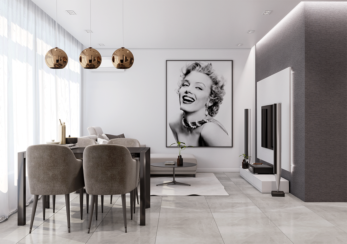 Marilyn_Azari_Architects_1