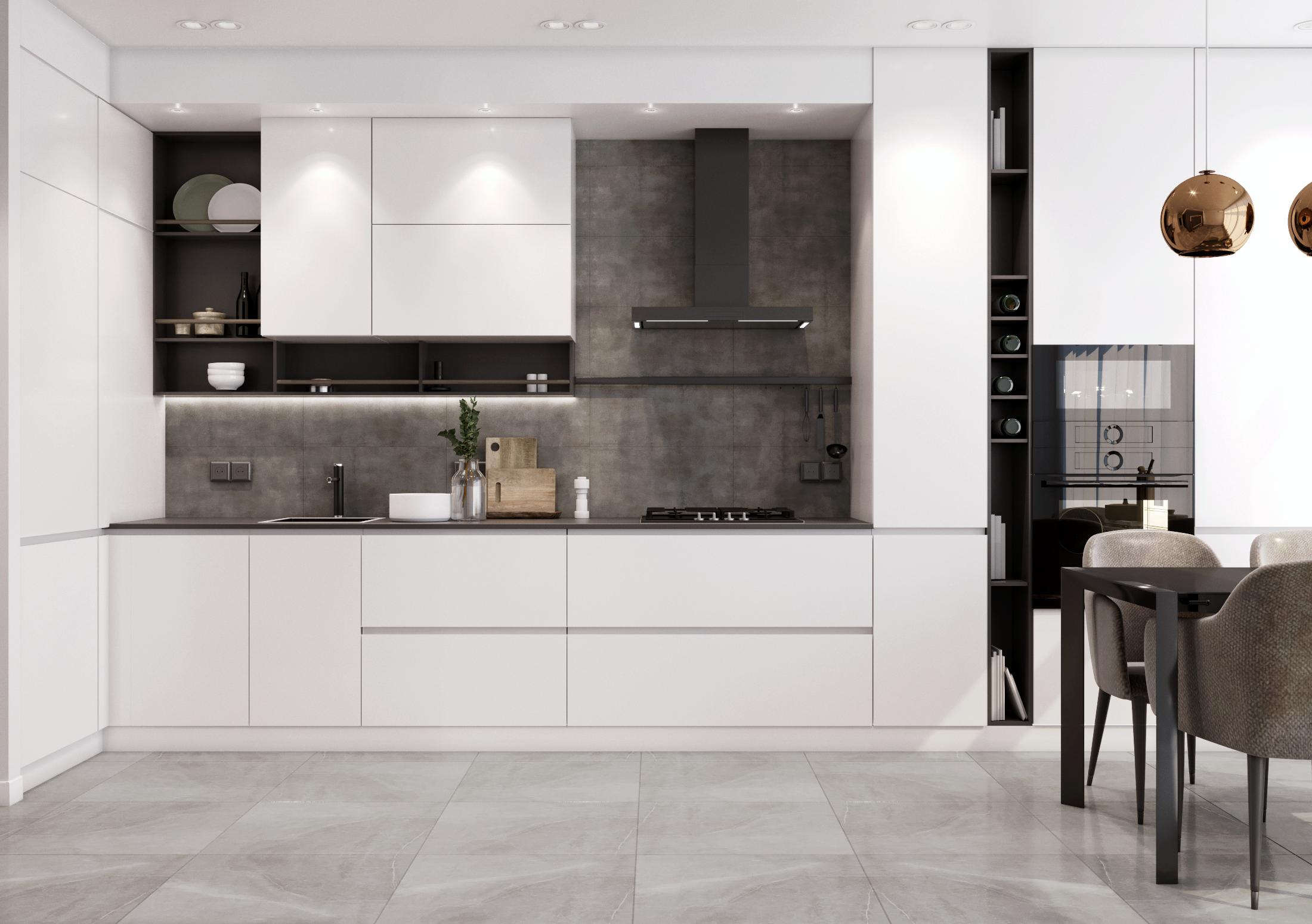 3.Кухня-гостиная ракурс_3.png