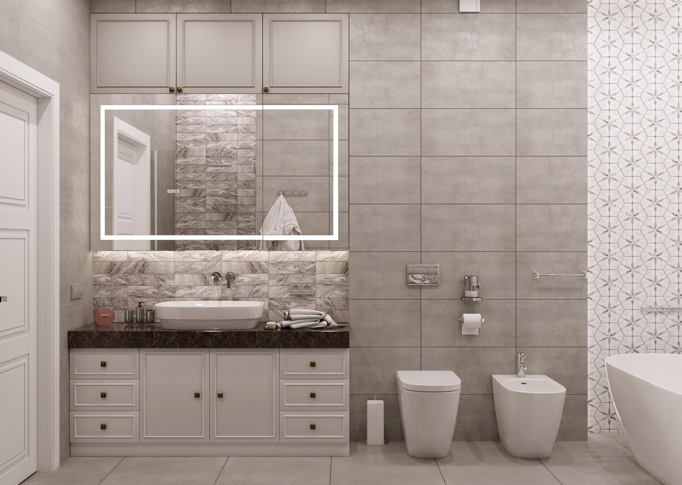 19_Ванная комната_вид_2.jpg