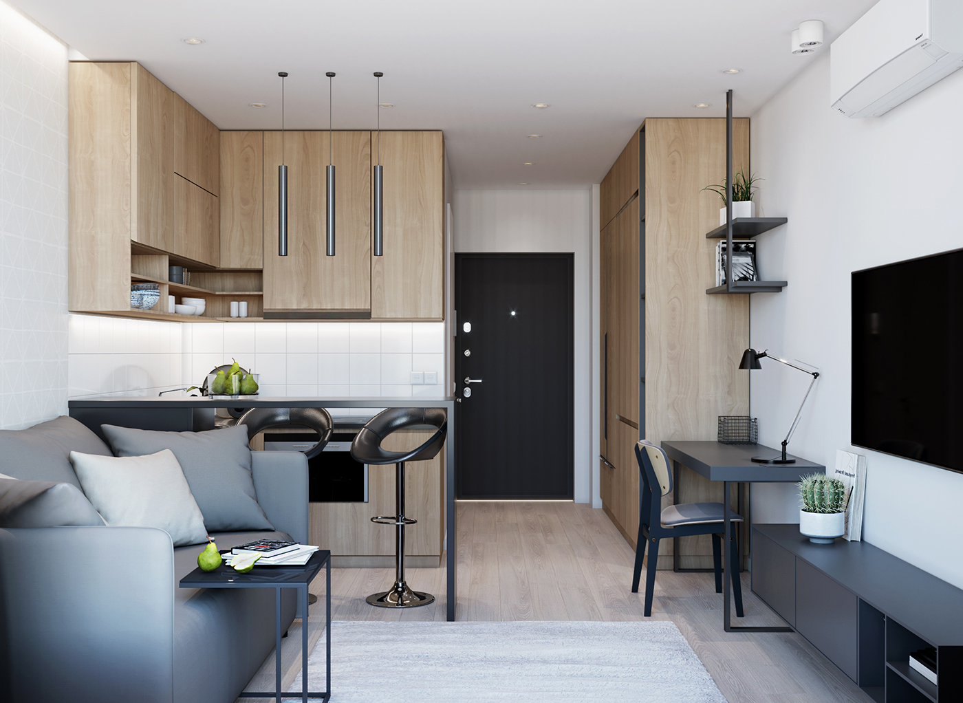 2. Кухня-гостиная ракурс 2.jpg