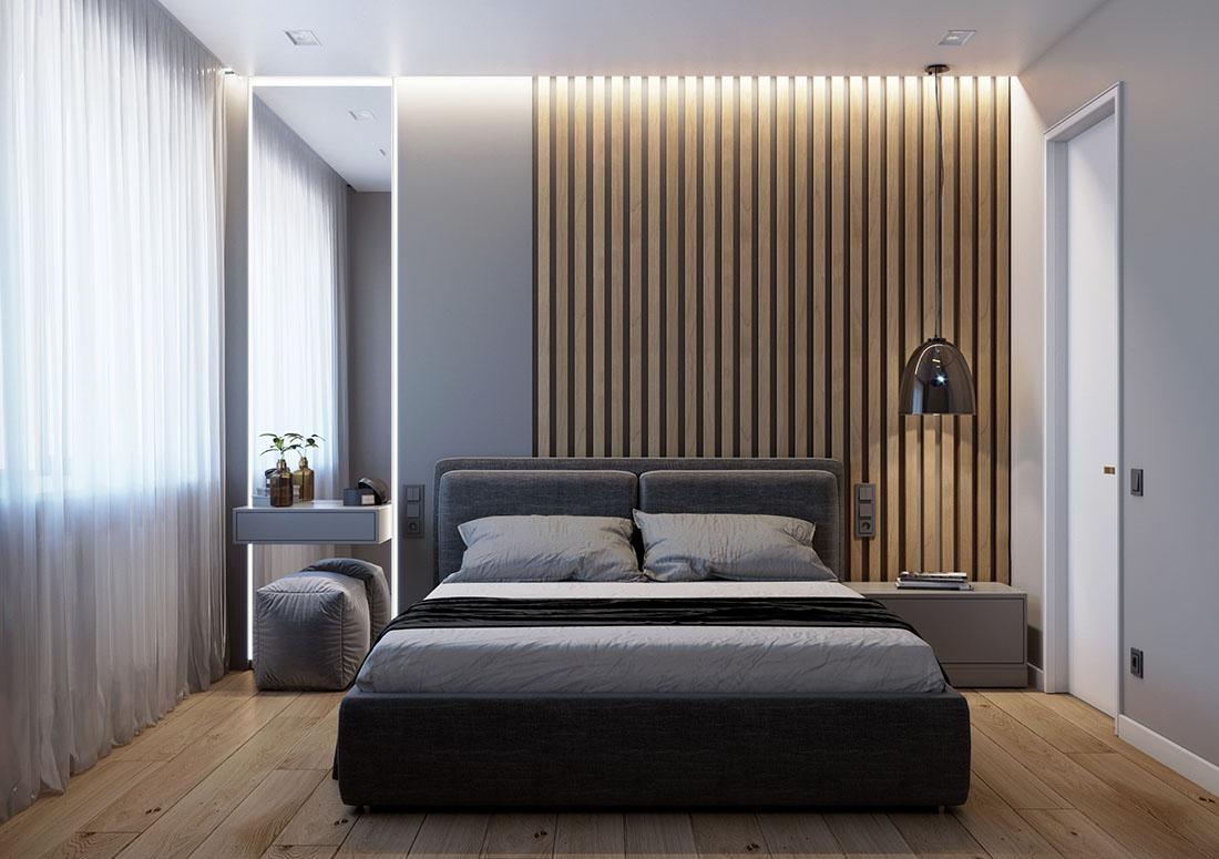 17. Спальня ракурс 3.jpg