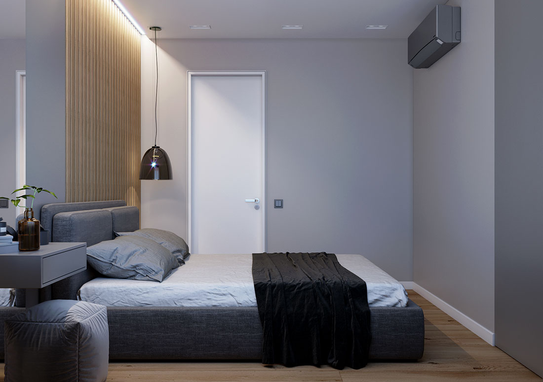15. Спальня ракурс 1.jpg