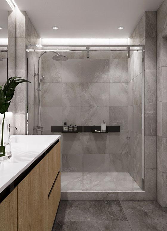 14. Ванная комната ракурс 3.jpg