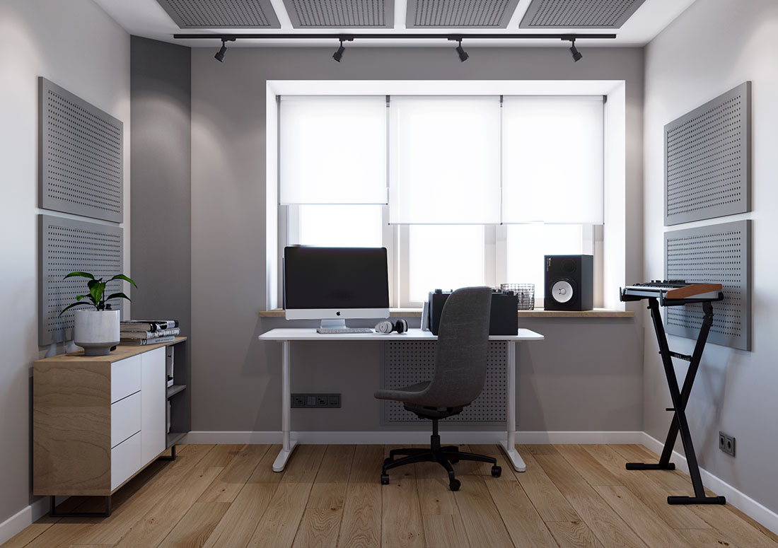 20. Рабочий кабинет1.jpg