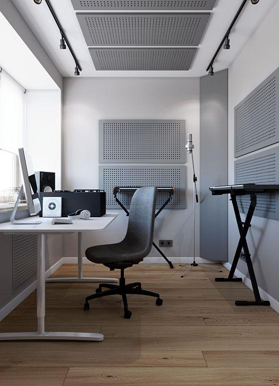 21. Рабочий кабинет2.jpg