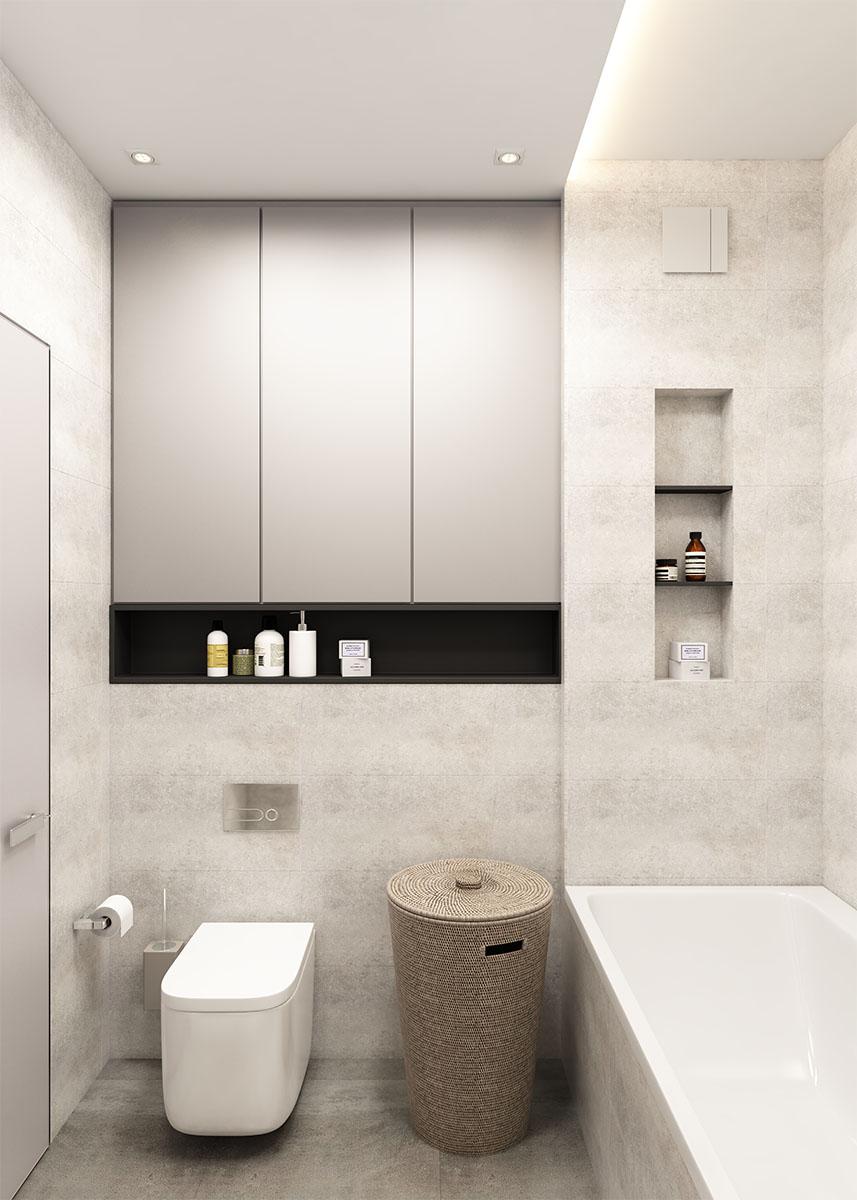 ванная 1.jpg