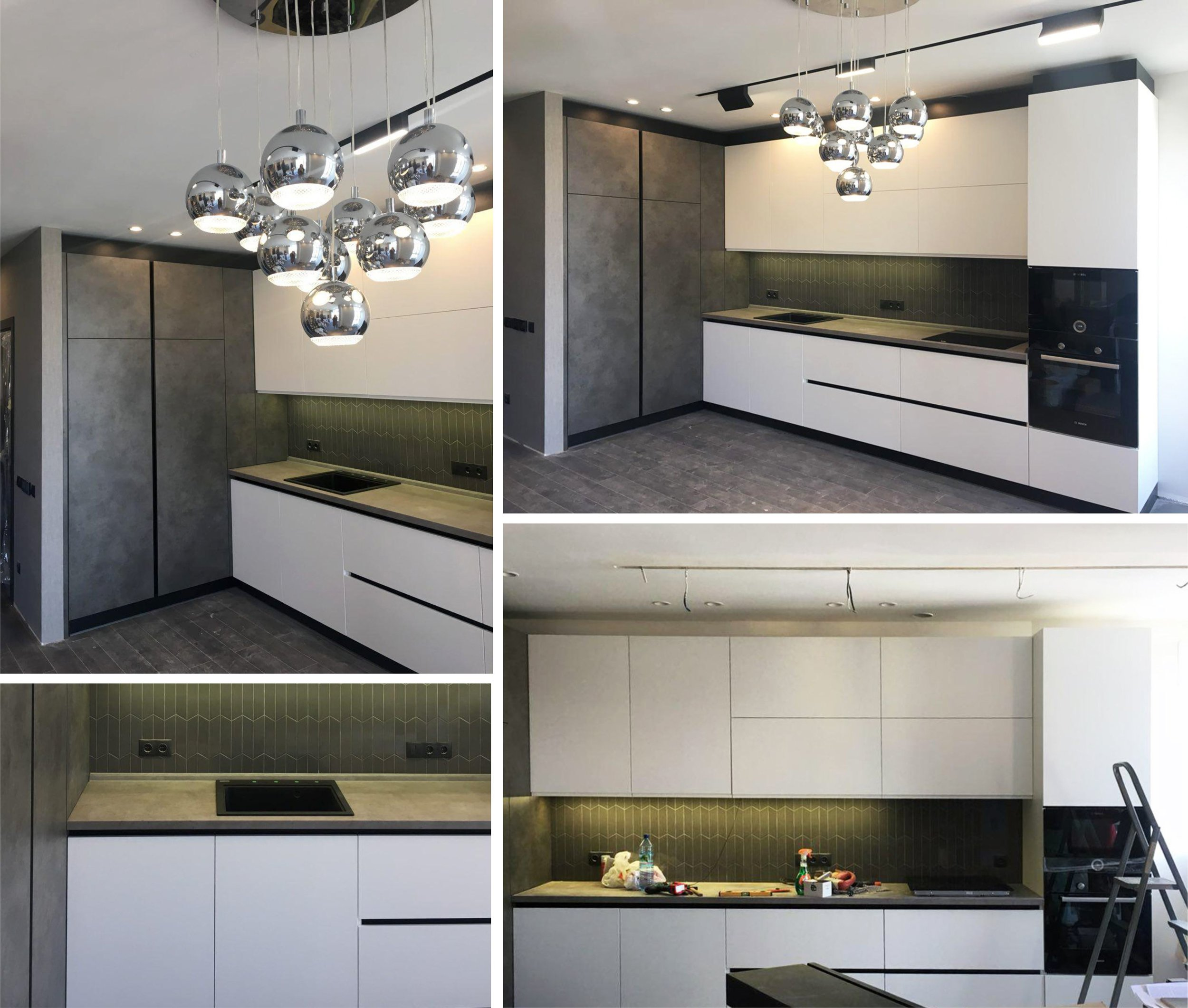2_Кухня.jpg