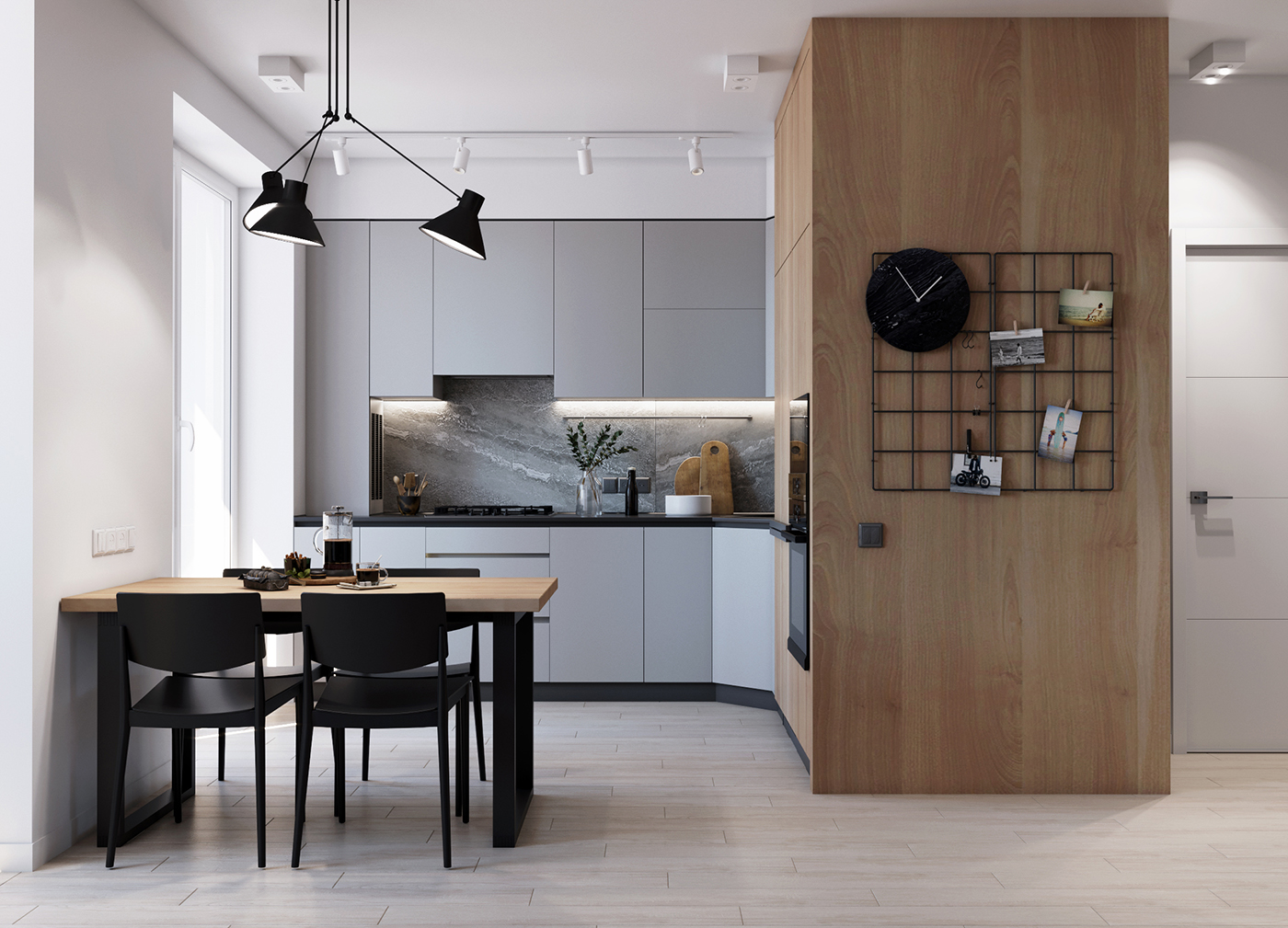 2.Кухня-гостиная_ ракурс_2.jpg