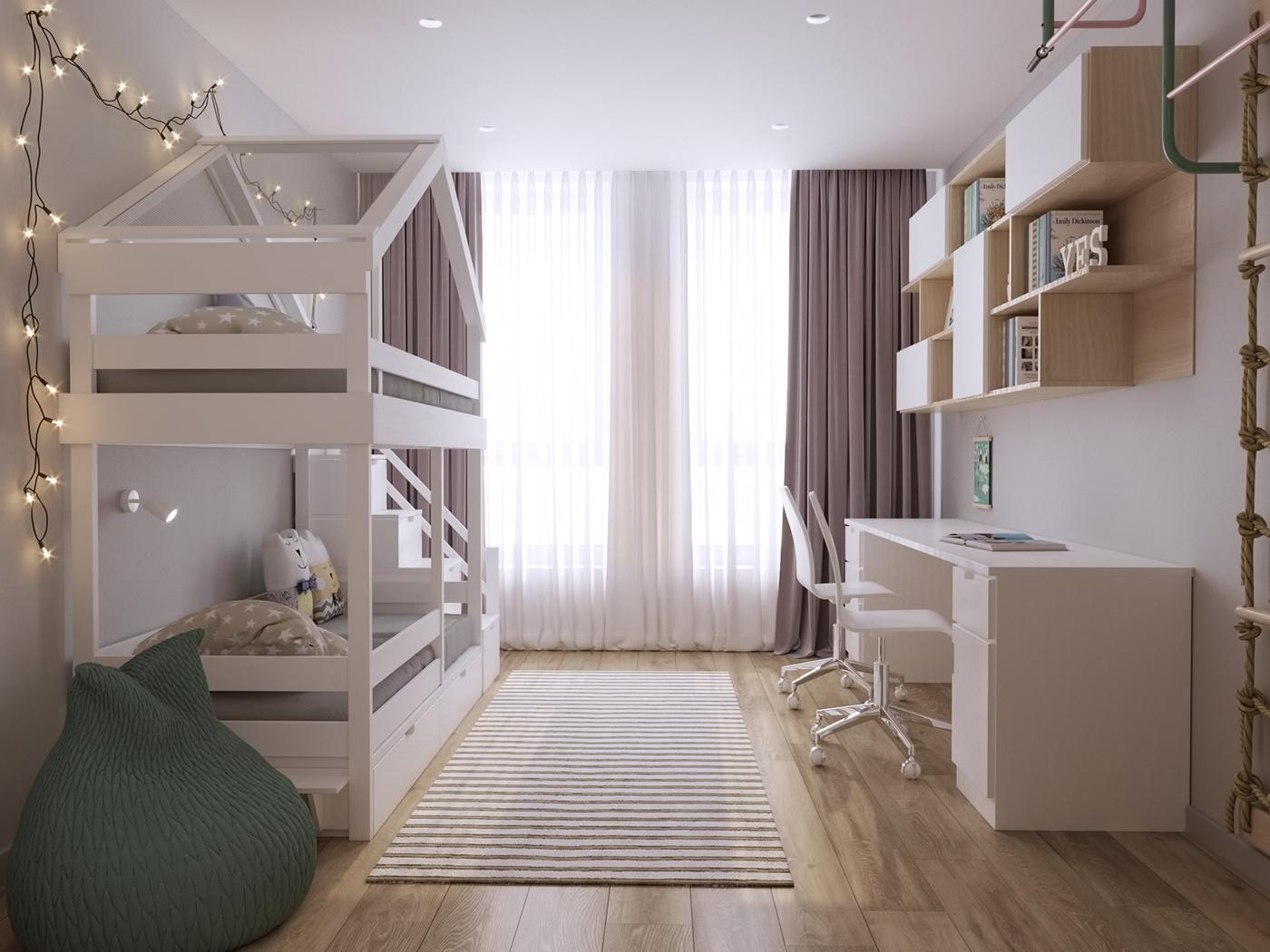 azari-architects_nivki_12