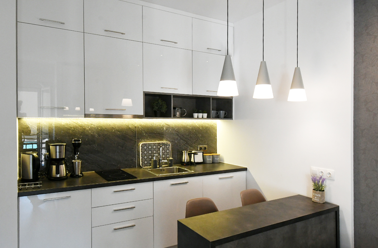 azari-architects_rent_apt_1