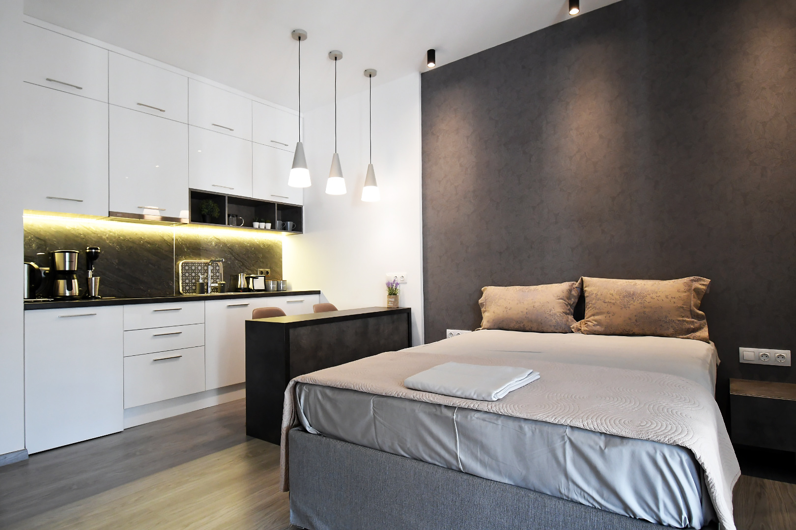 azari-architects_rent_apt_2