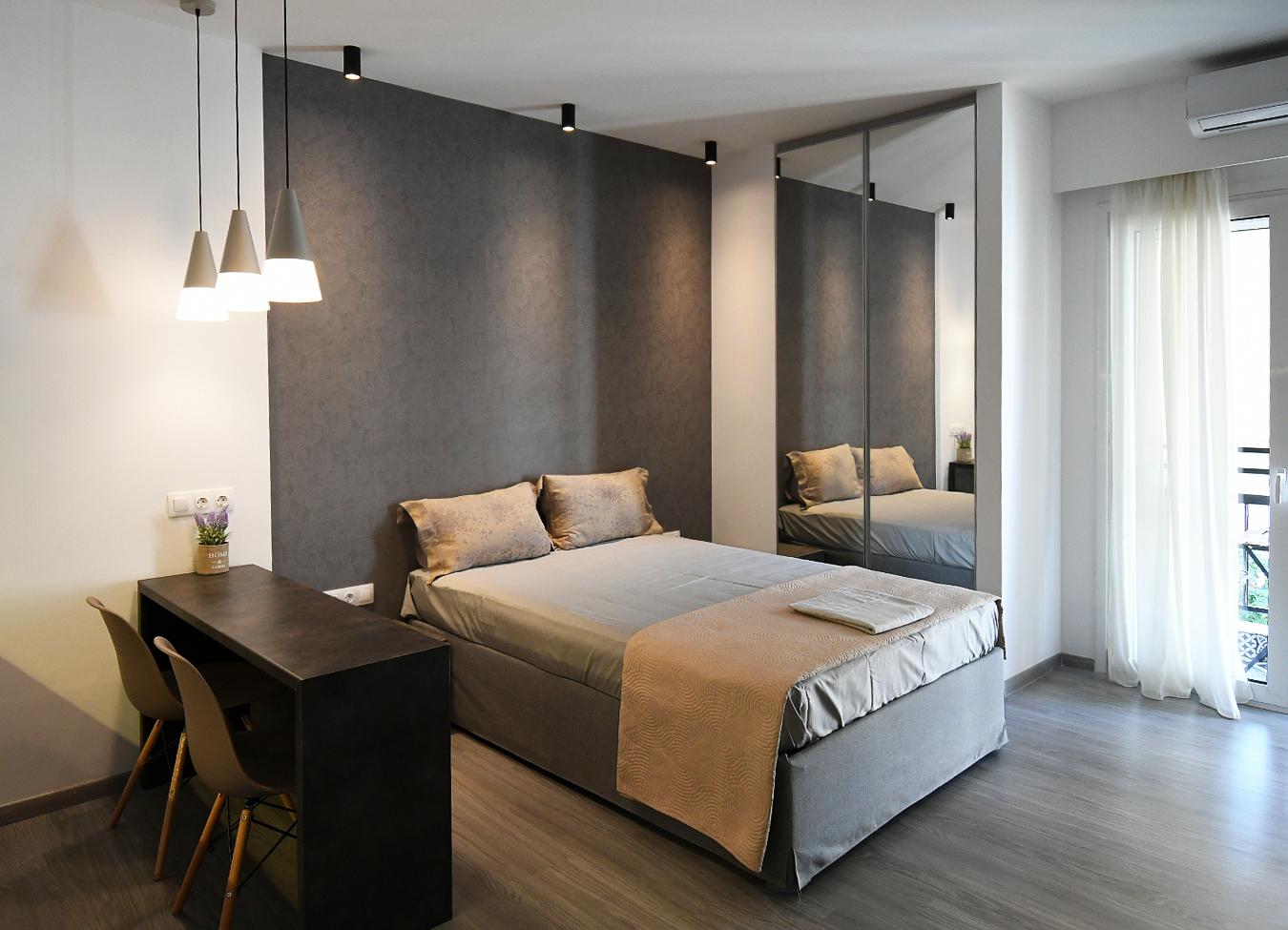 azari-architects_rent_apt_3