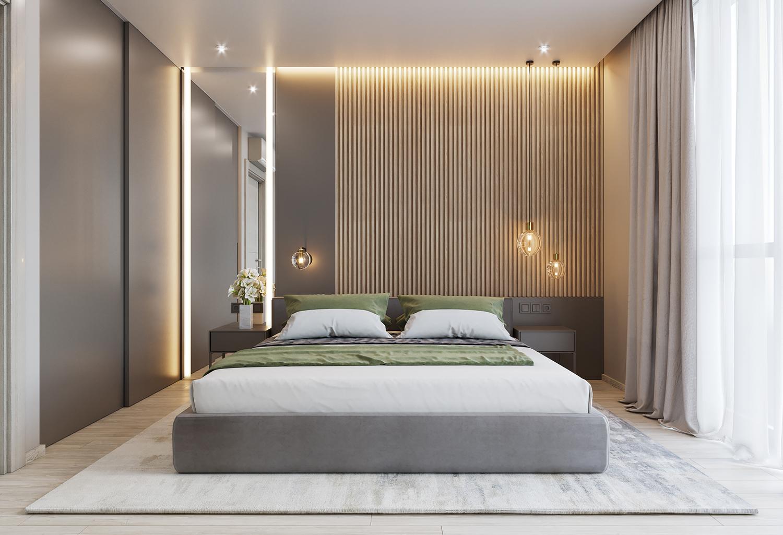 12_ спальня 1.jpg