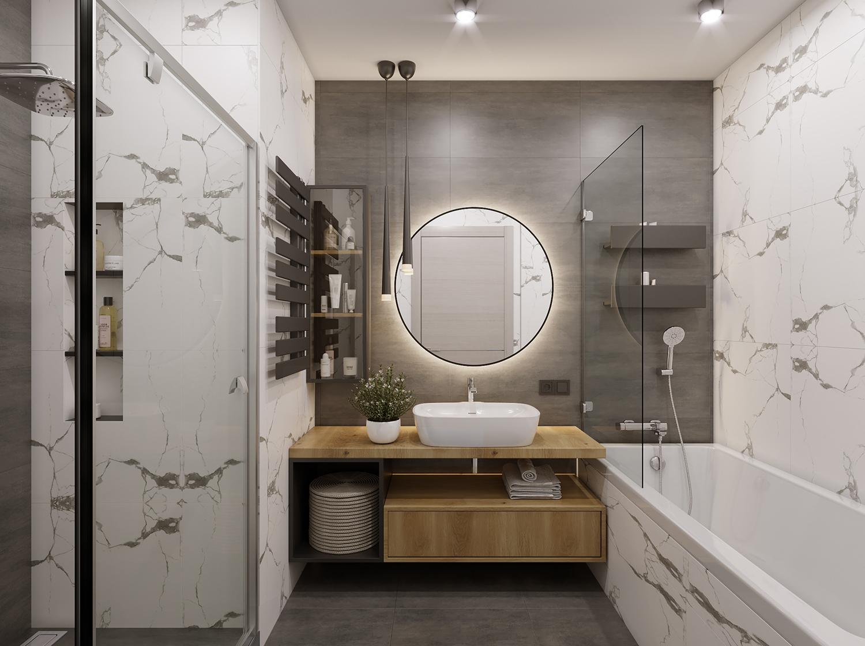 19_ ванна 1.jpg