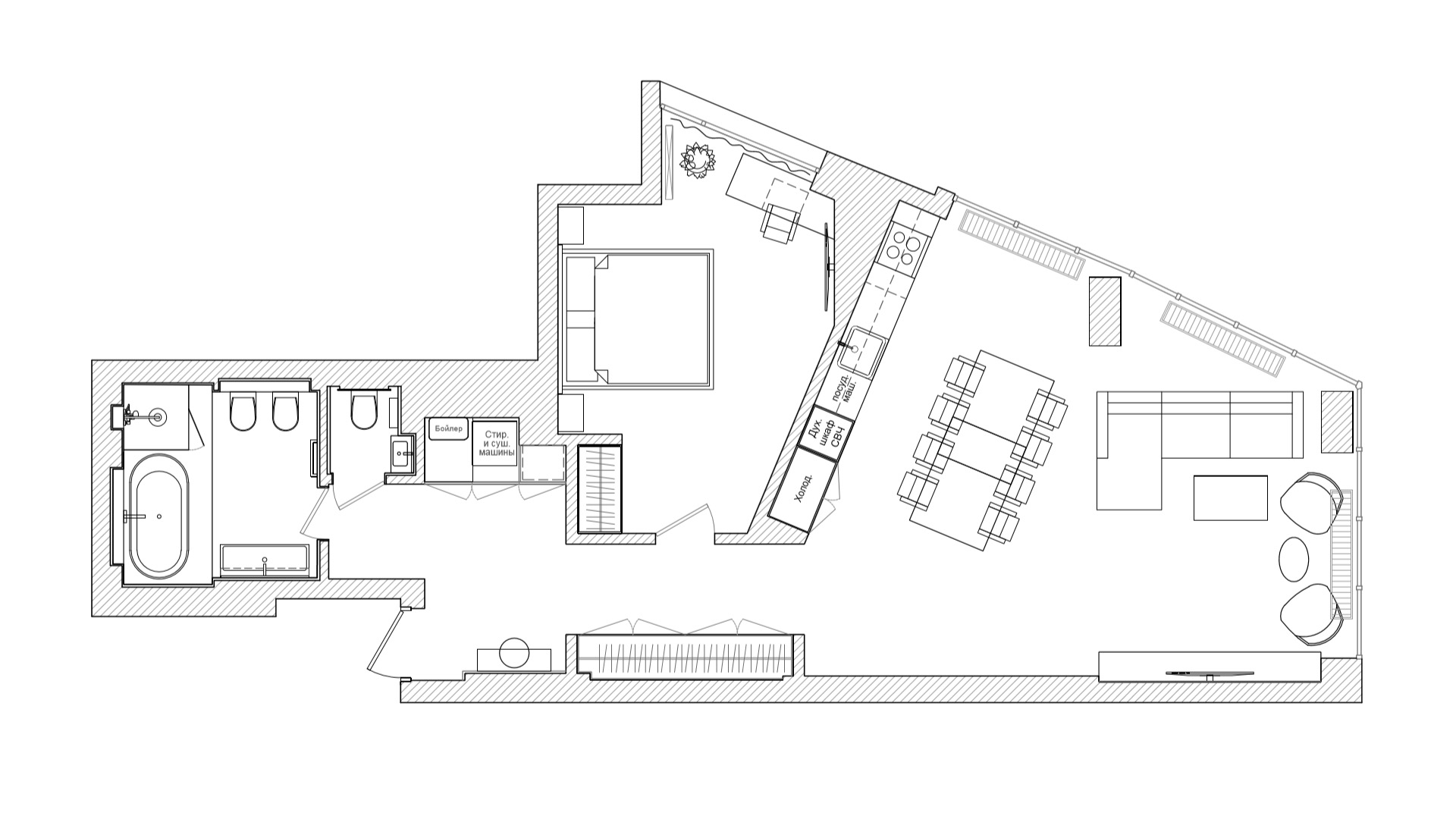 azari-architects_design_plan