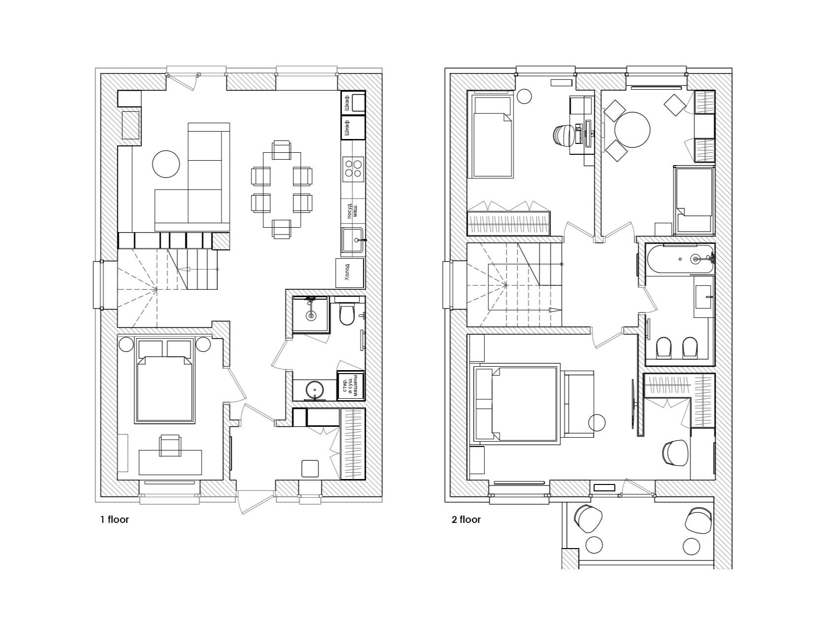 duplex_irpen_azari-architects-com.jpg