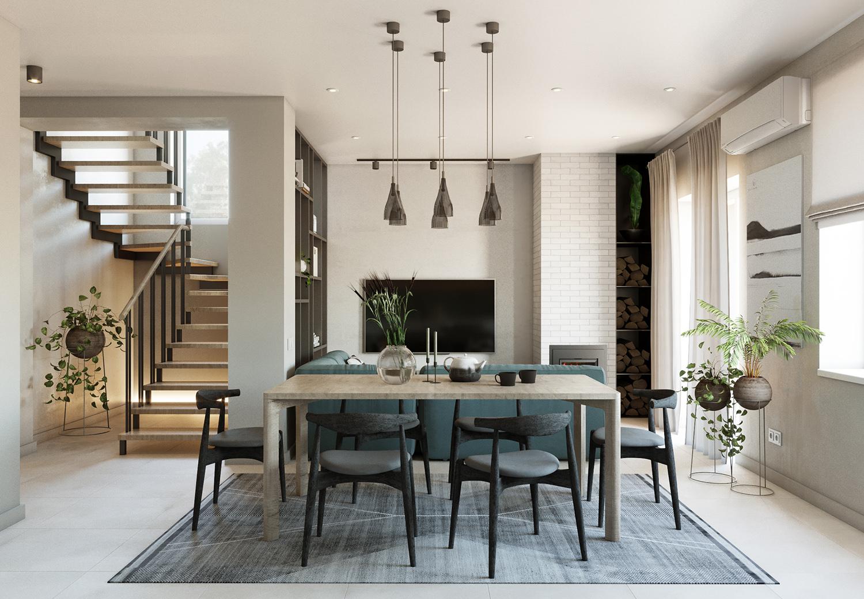 Irpen_duplex_azari-architects_