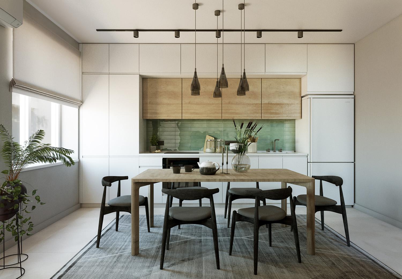Irpen_duplex_azari-architects_3