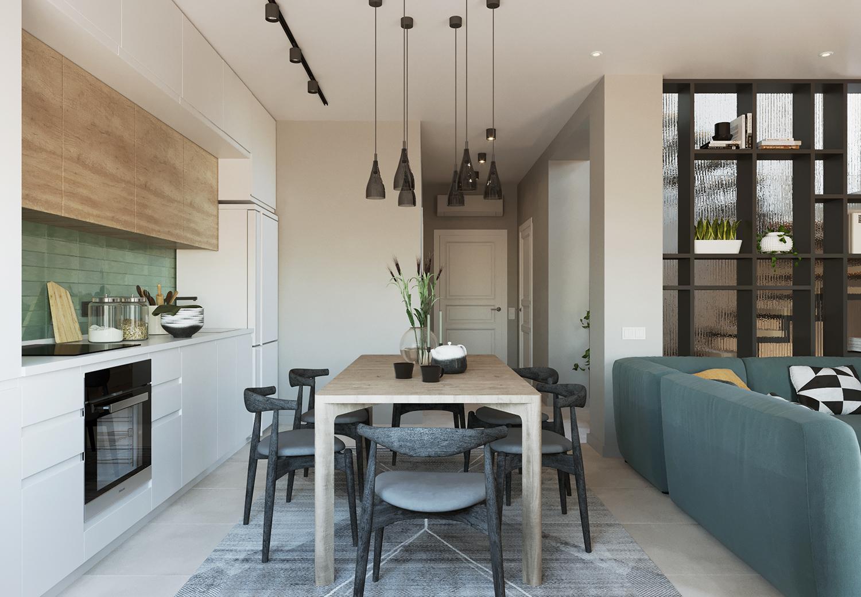 Irpen_duplex_azari-architects_5