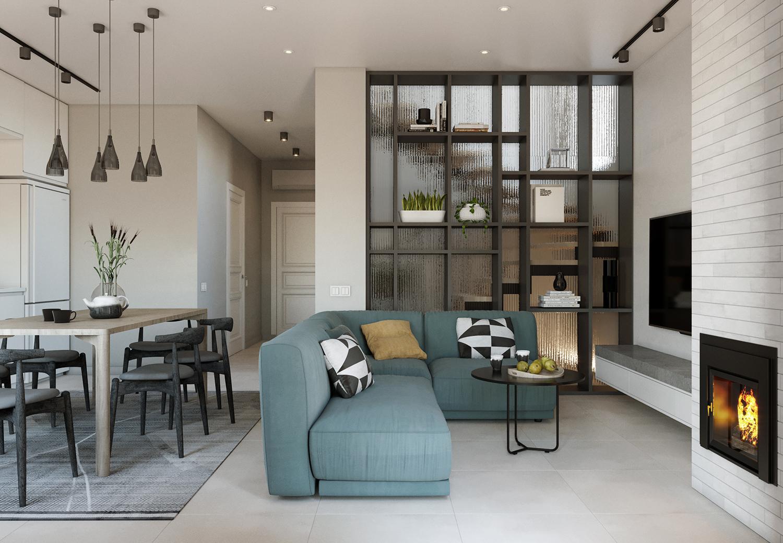 Irpen_duplex_azari-architects_6
