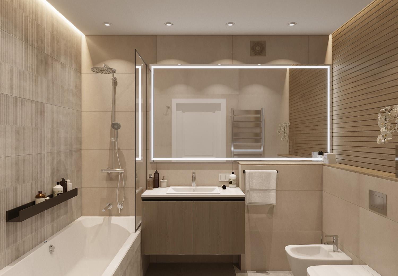 Irpen_duplex_azari-architects_7