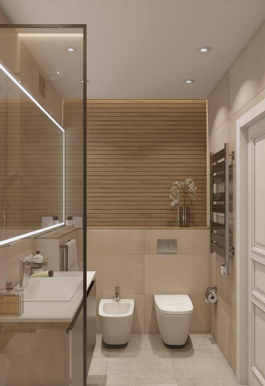 Ванная_2й этаж_вид 2.jpg