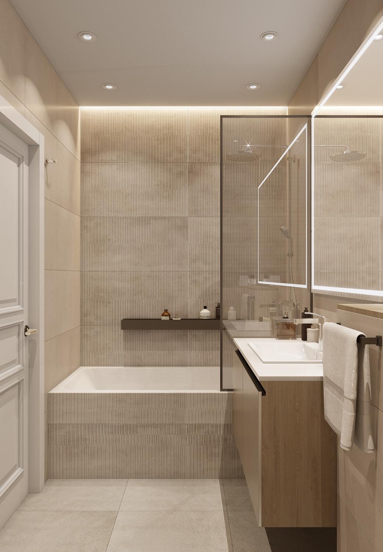 Ванная_2й этаж_вид 1.jpg