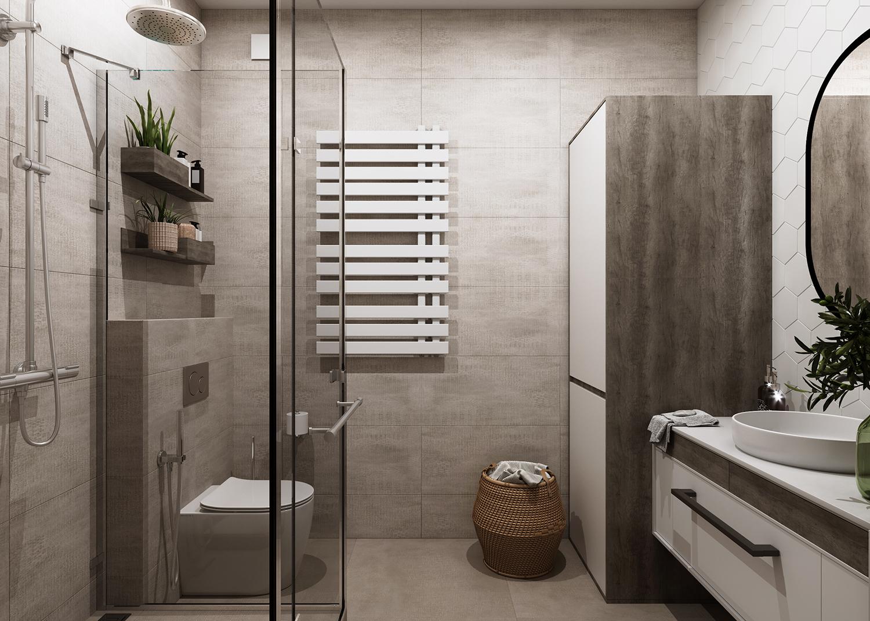 Irpen_duplex_azari-architects_21