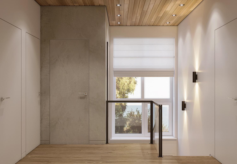 Ирпень_azari-architects.com_9
